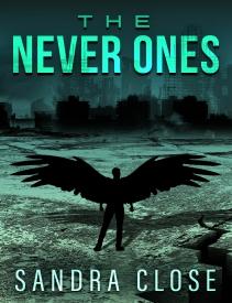 NeverOnes-1