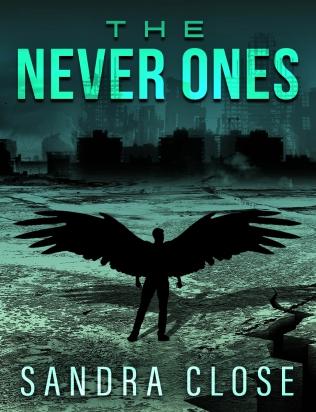 NeverOnes-3