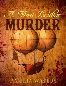 Peculiar-Murder-2