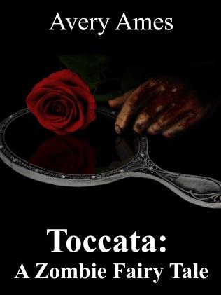 ToccataCoverBleedBAD